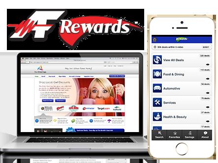 RewardsScreenShots
